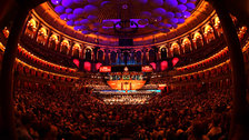 The BBC Proms 2020 by BBC/Mark Allan