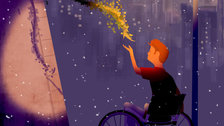 The Lost Thing by Pascal Campion