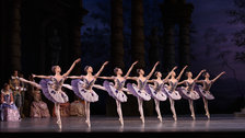 The Royal Ballet: The Sleeping Beauty by ROH / Bill Cooper