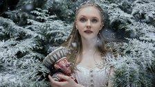 Birmingham Royal Ballet: The Nutcracker by Bella Kotak