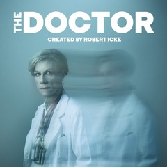 The Doctor - Juliet Stevenson reprises her role in Robert Icke's adaptation
