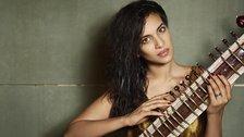 Shankar 100 by Anushka Menon