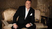 Bryn Terfel headlines Love Classical 2020 by Mitch Jenkins / Deutsche Grammophon