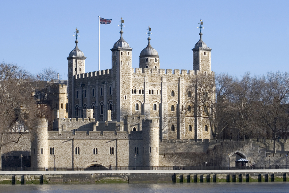 free london attractions london for free londontown com