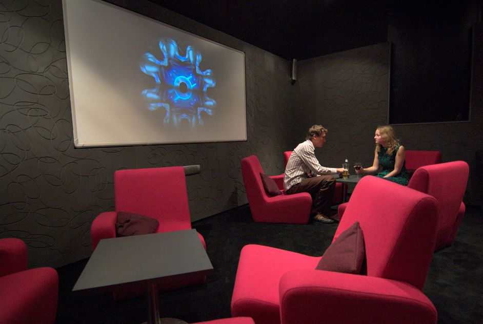 Best Luxury Cinemas In London Top London Venues Londontown Com