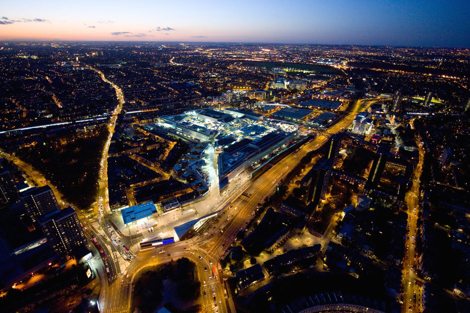 c70ad323082c6 Essential London Shopping Guide