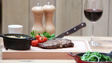 Best Gastropubs In London London Dining Londontown Com