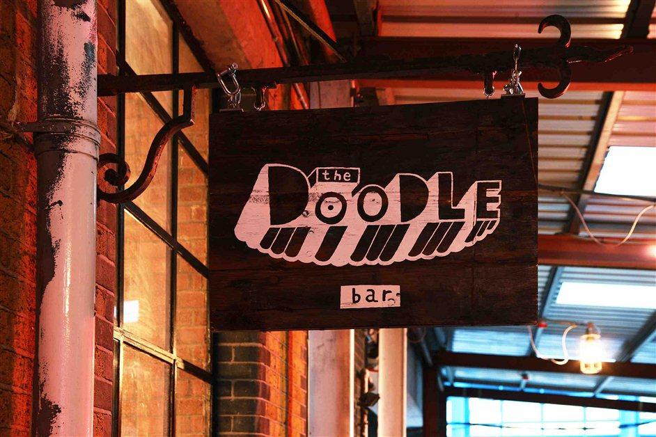 Hidden Bars & Restaurants in London   London Nightlife   LondonTown com